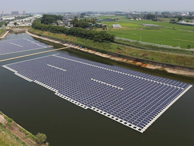 China's Cumulative PV Installations Could Reach 250GW by 2020