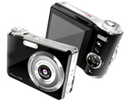 Taiwan to See Growth in Camera Shipments by Increasing 14.2% on Quarter