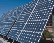 PV Market Witnesses Stagnation in Prices