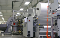 Liqui-Box Plans to Invest $4m in Advanced Packaging Production Technology in US