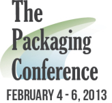 Packaging Conference in Atlanta Attracted 28 Exhibitors and More Than 230 Attendees