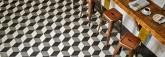 Karndean Designflooring to Unveil New Collection at Clerkenwell Design Week