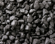 Coal Production Down 9.4 Pct in 2016