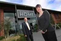 Northallerton Store Shortlisted for Two Prestigious Awards