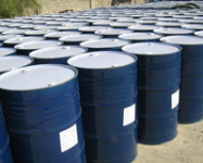 China's Solvent-Grade Mixed Xylene Demand Halts
