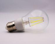 Prices of LED Light Bulbs Fell in February