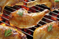 Atria To Acquire Swedish Poultry Company Lagerbergs