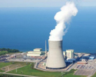 Taiwan to End Nuclear Power Generation by 2025