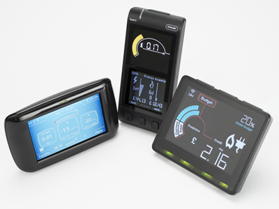 China Smart Electric Meter Industry Faces 2 Problems