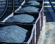 China's December Coal Imports Surge 52% on Year