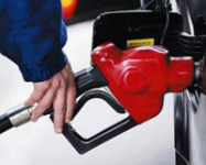 China to Lower The Prices of Both Gas and Diese