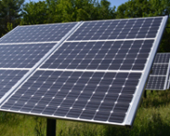 PV Makers File Reports or Extension for Form 20-F
