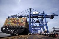 Australian SME Exporters' Confidence Is Found on The up