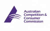 Review To Bring Australian Consumer Law Up-To-Date