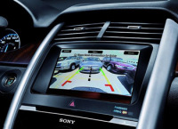 A Backup Camera Is Necessary for a New Car