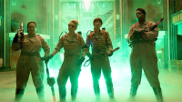 Watch: Ghostbusters (2016) Trailer Is Missing One Major Thing