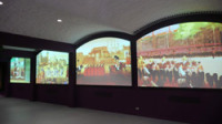 Atlas AV Has Completed a Renovation of The Extensive Audiovisual Exhibition