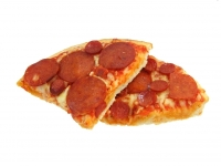 48% of All Pizzas Surveyed Across UK Found to Exceed The Recommended Limit for Entire Day