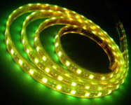 LED Lighting Market to Worth USD 33.1B by 2017