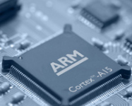 More China Firms Developing Own ARM-Based Chips