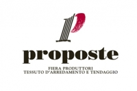 Italian Soft Furnishings Exhibition Proposte Will Hostexhibitors for The First Time