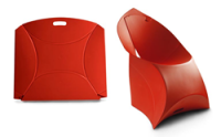 Displays & Exhibits Is Bringing a New Line of Flexible Furniture Named Umlot
