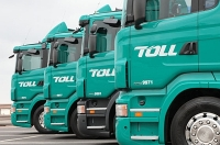 Toll Announces a Range of Transactions to Drive Improved Returns