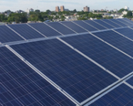 Restricted Supply Helps Price Rise Across PV Chain