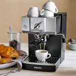 Choose a Coffee Maker That Fits You