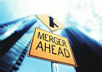 China's M&A to Hit New Heights in 2016: Reuters