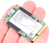 Lite-on SSD Shipments Affected by Memory Chips