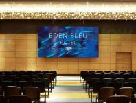 Improve Your Brand Visibility with LED Display Screens