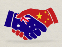 China-Australia FTA to Take Effect