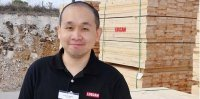 Loscam Is Planning for Significant Expansion of Its Pallet Rental Business in Asia