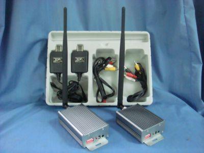 China's Television & Radio Transmission Apparatus Export Analysis in 2015