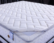 China's Mattress & Quilts Exports Analysis