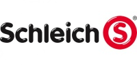 Schleich Grows Retail Support With New Branding And POS