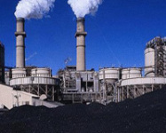 Chinese April Thermal Coal Imports Down 18.8% on-Year to 7.11 Million Mt