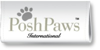 Posh Paws' Barry Groves Steps Down From MD Role