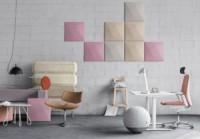 Design Shanghai 2016 Witnessed Sweden At Work