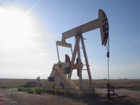 Chinese Apparent Oil Demand in August Increased 3.7%