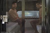 Thailand Hands Death Penalty in British Tourists Murder Case