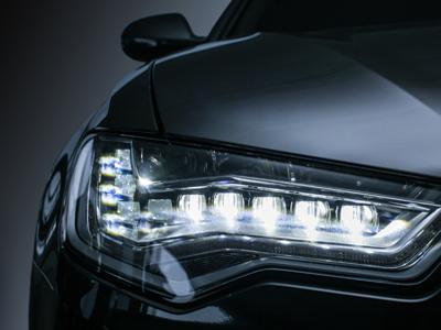 All Eyes on Automotive LEDs: Epistar Prepares to Shine