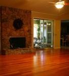 Engineered Flooring Has Several Benefits