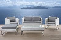 Velago's Furniture Design