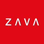 ZAVA to Open a Milan Showroom