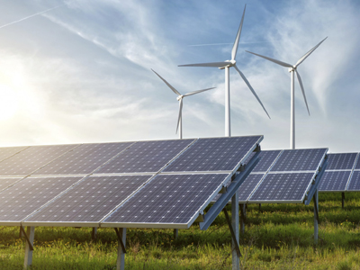 Chinese Company to Enter Serbia's Wind Energy Market