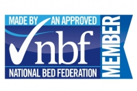 NBFCelebrates Membership Milestone