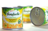 Crown Food Europe Installs a Metal Packaging Production Line at Its Novotitarovskaia Plant