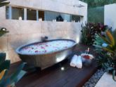 Top Bathroom Trends Set to Make a Big Splash in The Seasons Ahead